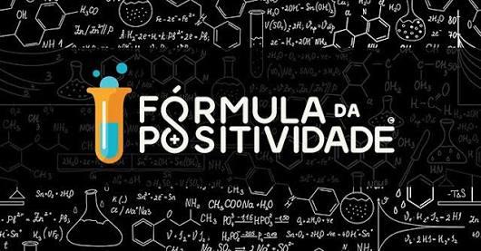 Imagem: http://www.escolapsicologia.com/aceitacao-um-elemento-chave-na-formula-da-positividade/